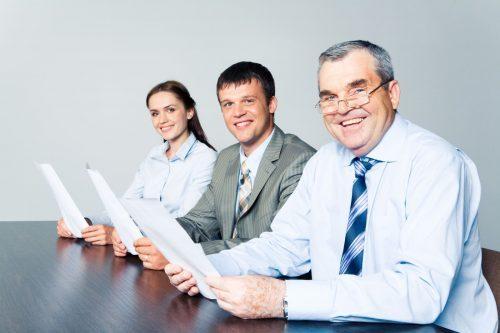 Để có được công việc tốt bạn cần hình thành cho mình những kĩ năng cần thiết