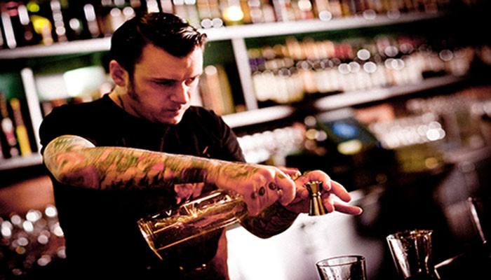 Nguồn gốc và lịch sử phát triển của cocktail