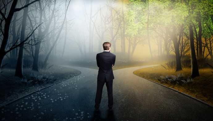 Đam mê – liệu có phải con đường đưa bạn đến thành công?