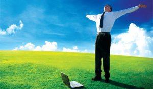 Hãy làm những điều bản thân muốn và có khả năng để có được thành quả tốt nhất
