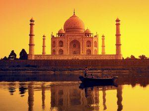 Ấn Độ là một trong những quốc gia được đánh giá là có mức học phí và chi phí sinh hoạt thấp nhất.