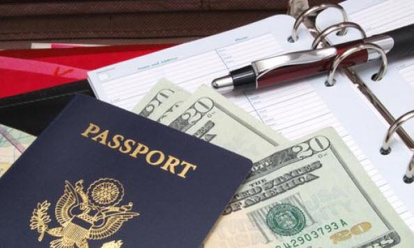 Visa thăm thân tại Hàn Quốc