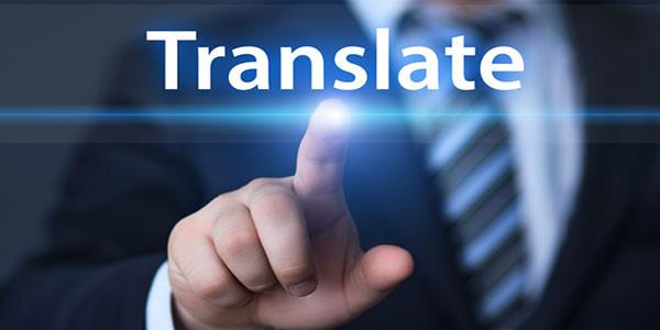 Dịch vụ phiên dịch tiếng Hungary