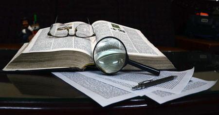 Dịch vụ phiên dịch hội nghị và phiên dịch đàm phán