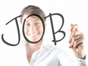 Chăm chỉ và nhiệt tình sẽ giúp nhà tuyển dụng đánh giá cao bạn