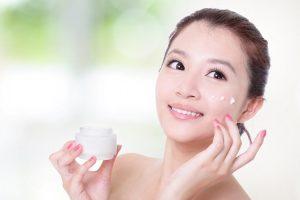 Hiểu rõ làn da của bản thân và chăm sóc da đúng cách