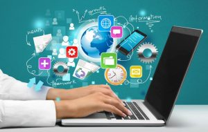 Công nghệ thông tin là ngành nghề cho bạn nhiều cơ hội phát triển bản thân và đem lại thu nhập khá ổn định