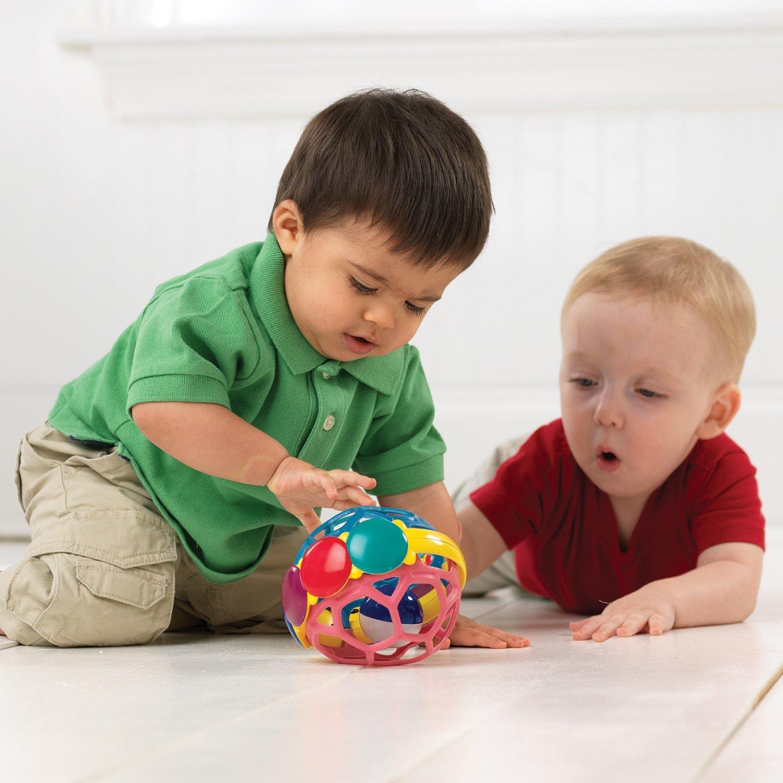 Cách lựa chọn đồ chơi thông minh cho trẻ