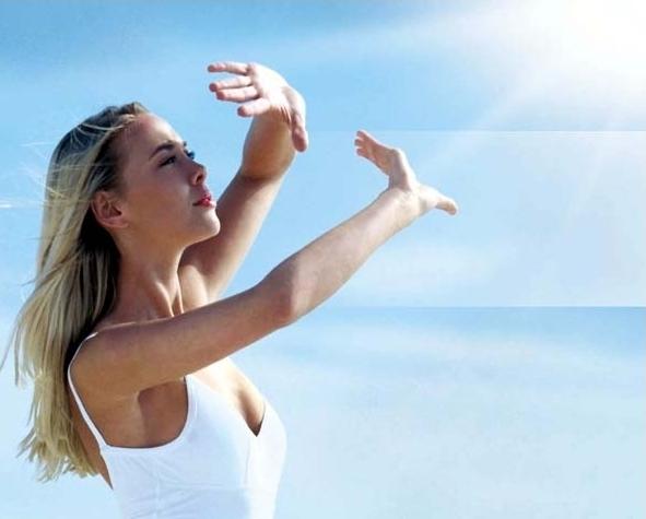 5 sản phẩm có thể thay thế kem chống nắng