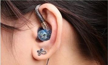 Tai nghe in ear