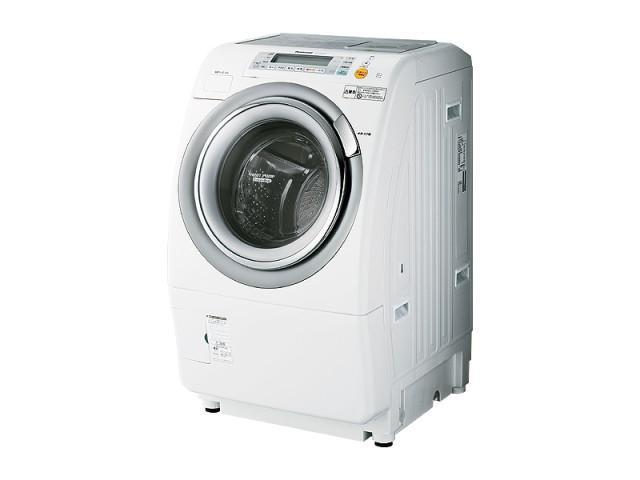 Tay nắm máy giặt và phụ tùng thay thế