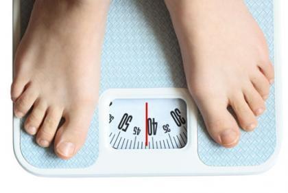 Cao hồng sâm giúp tăng cân tự nhiên và an toàn cho sức khỏe