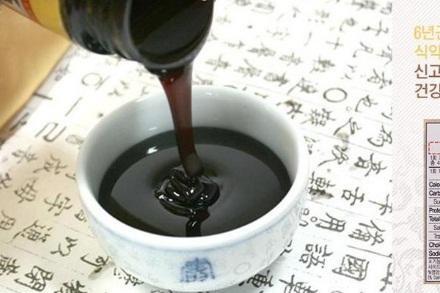 Uống cao hồng sâm mỗi ngày sẽ giúp tăng cân hiệu quả
