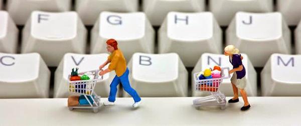 Nguồn hàng tốt sẽ giúp bạn dê dàng hơn khi bắt đầu bán hàng online