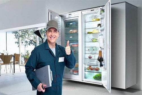 Cách bảo quản tủ lạnh hitachi hợp lý nhất