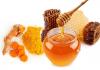 Những công dụng của tinh bột nghệ và mật ong có thể bạn chưa biết