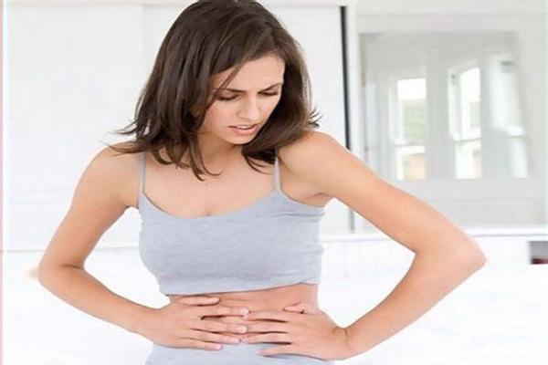 Một số phương pháp điều trị rối loạn nội tiết tố nữ hiệu quả