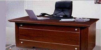 bàn giám đốc giá rẻ tphcm đẹp nhất