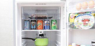 Dịch vụ sửa tủ lạnh chạy không lạnh uy tín, chuyên nghiệp