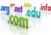 Đi tìm dịch vụ hosting nào tốt nhất hiện nay