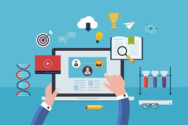 Những điều cần biết khi dự luật an ninh mạng ảnh hưởng đến marketing online