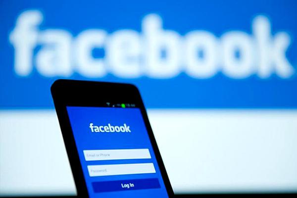 Những ảnh hưởng của Luật An ninh mạng với bán hàng facebook – lợi hay hại?