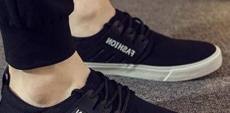 Giày thể thao chất lượng