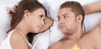 Giải đáp câu hỏi: Dùng bao cao su có thai không?