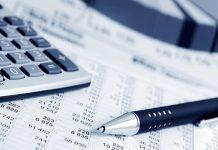 Dịch vụ kế toán huyện Hóc Môn uy tín
