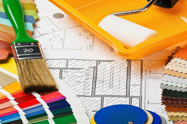 Kinh nghiệm mở đại lý bán sơn cần biết