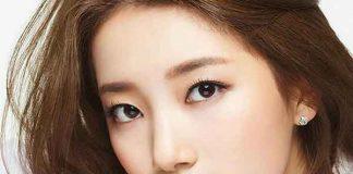 tham-vien-quoc-te-queen-korea-noi-cai-dep-len-ngoi2