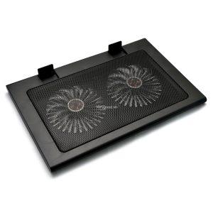 Đế tản nhiệt laptop Wincom A8 có thiết kế vững chắc