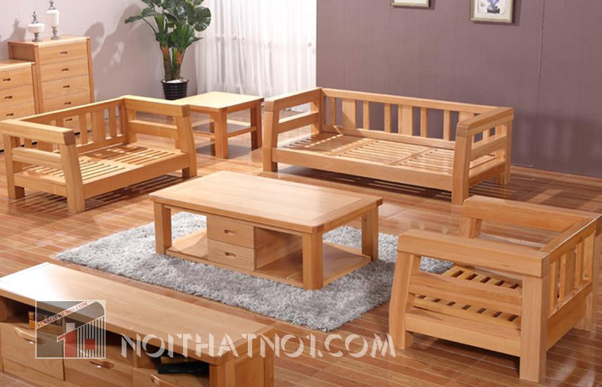 bàn ghế gỗ tự nhiên đẹp cao cấp