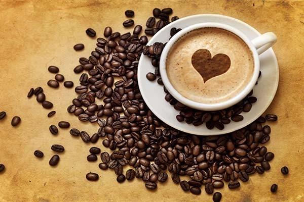 Để thu hút khách hàng quán cafe phải làm gì