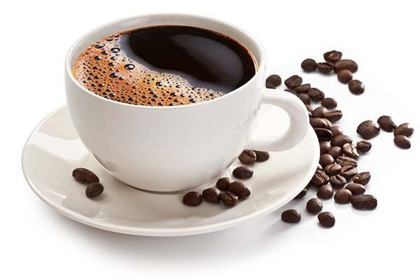 Những sai lầm cơ bản mà các quán café dễ mắc phải và cách phòng tránh chúng