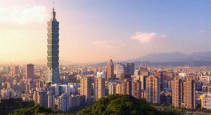 Đài Loan là đất nước có mức học phí vô cùng hấp dẫn