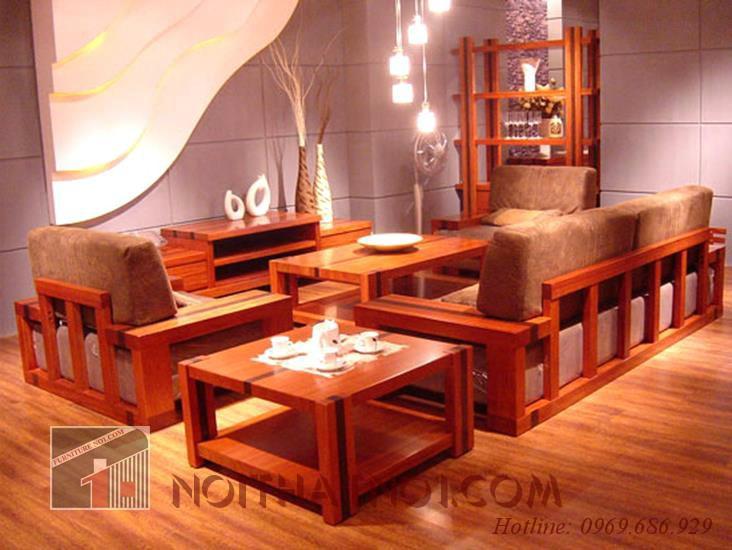 bàn ghế sofa hiện đại cao cấp