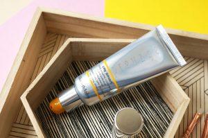 Elizabeth Arden PREVAGE® City Smart Broad Spectrum SPF 50 Hydrating Shield