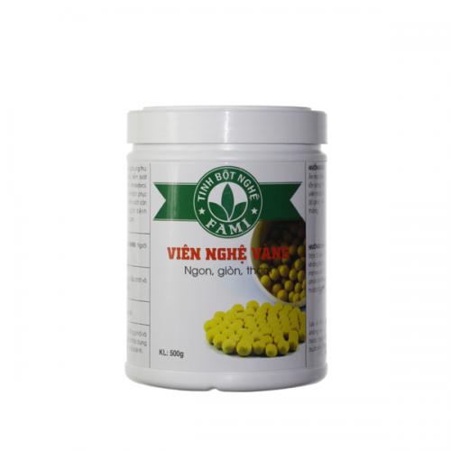 Tìm hiểu khả năng hỗ trợ điều trị bệnh vô sinh của tinh chất mầm đậu nành