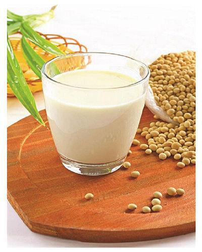 Mầm đậu nành liệu có tốt 100%?áp làm bột đậu nành tại nhà