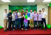 Chào mừng đến với Thoidaithongtin.com - kênh thông tin trực tuyến cập nhập nhanh nhất
