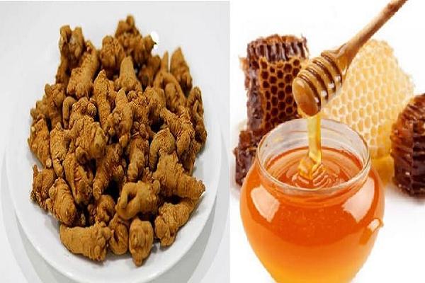 Tam thất mật ong uống lúc nào để có tác dụng tốt nhất?