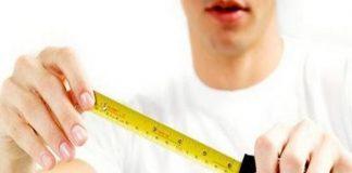 Có nên sử dụng thuốc tăng kích thước cậu nhỏ không?