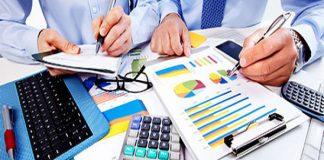 Tại sao nên lựa chọn dịch vụ kế toán Quận 8?