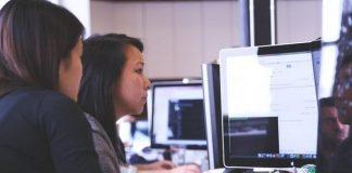 Dịch vụ thành lập công ty quận Gò Vấp