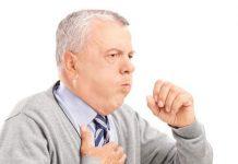 [Góc giải đáp] Bệnh viêm phổi có lây nhiễm không?