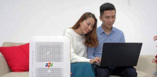 gioi-han-bang-thong-wifi-fpt