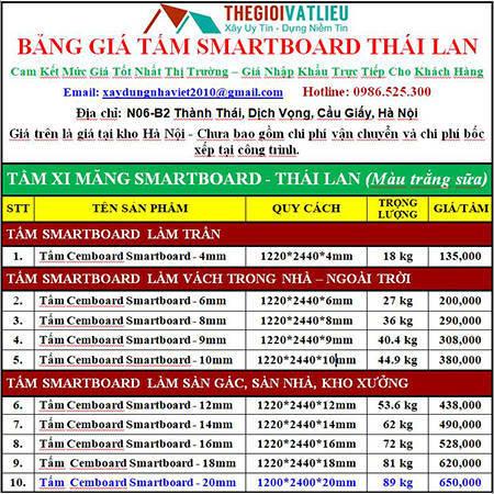 tam-smartboard-thai-lan-1