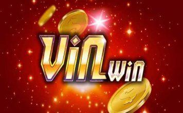 game bai doi thuong 3