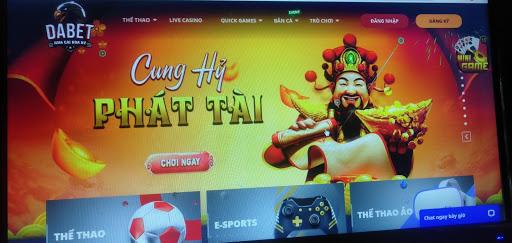 Nổ hũ trực tuyến - slot game đổi thưởng hấp dẫn